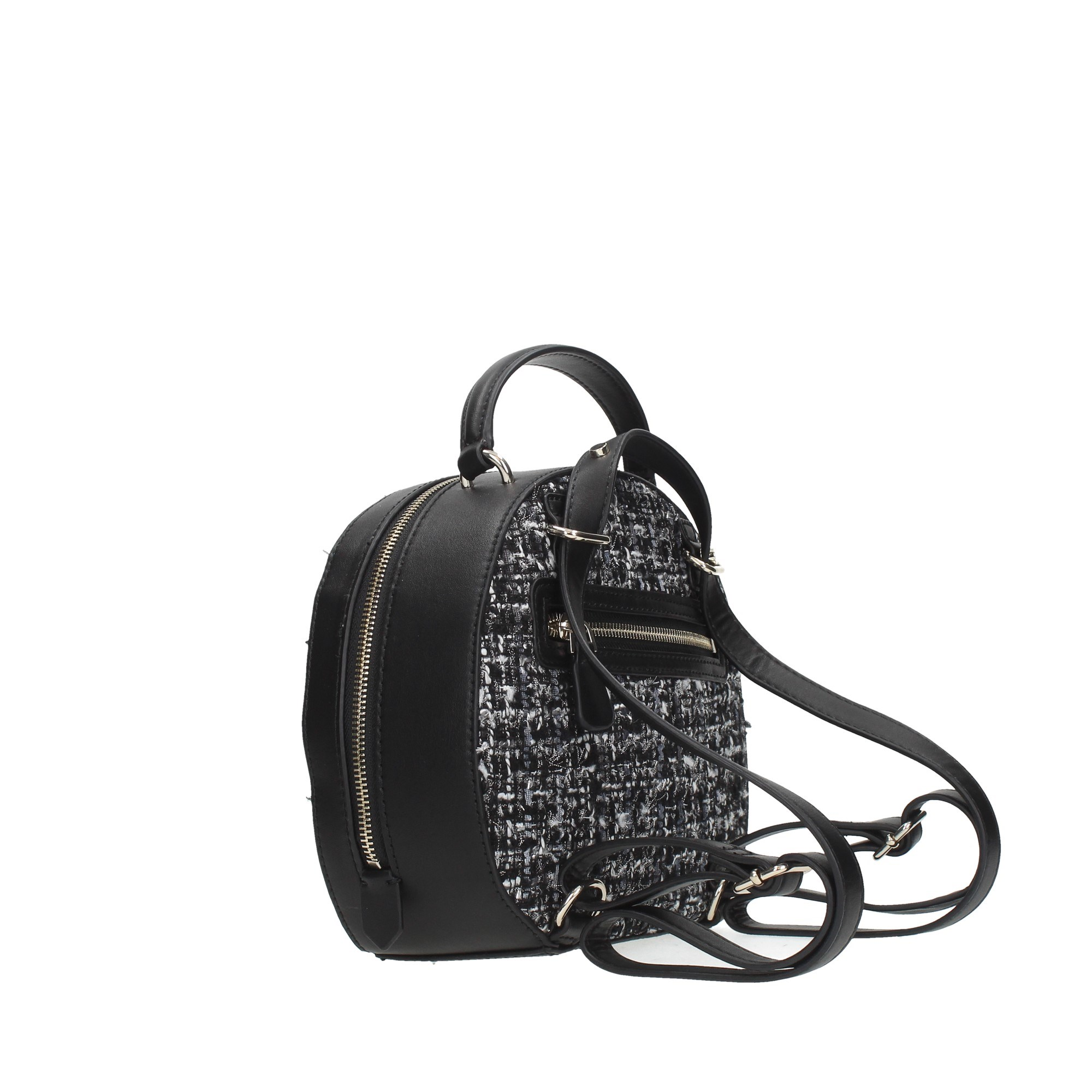 Guess Borse Accessories Women Backpack Fantasy HWTW74/48310