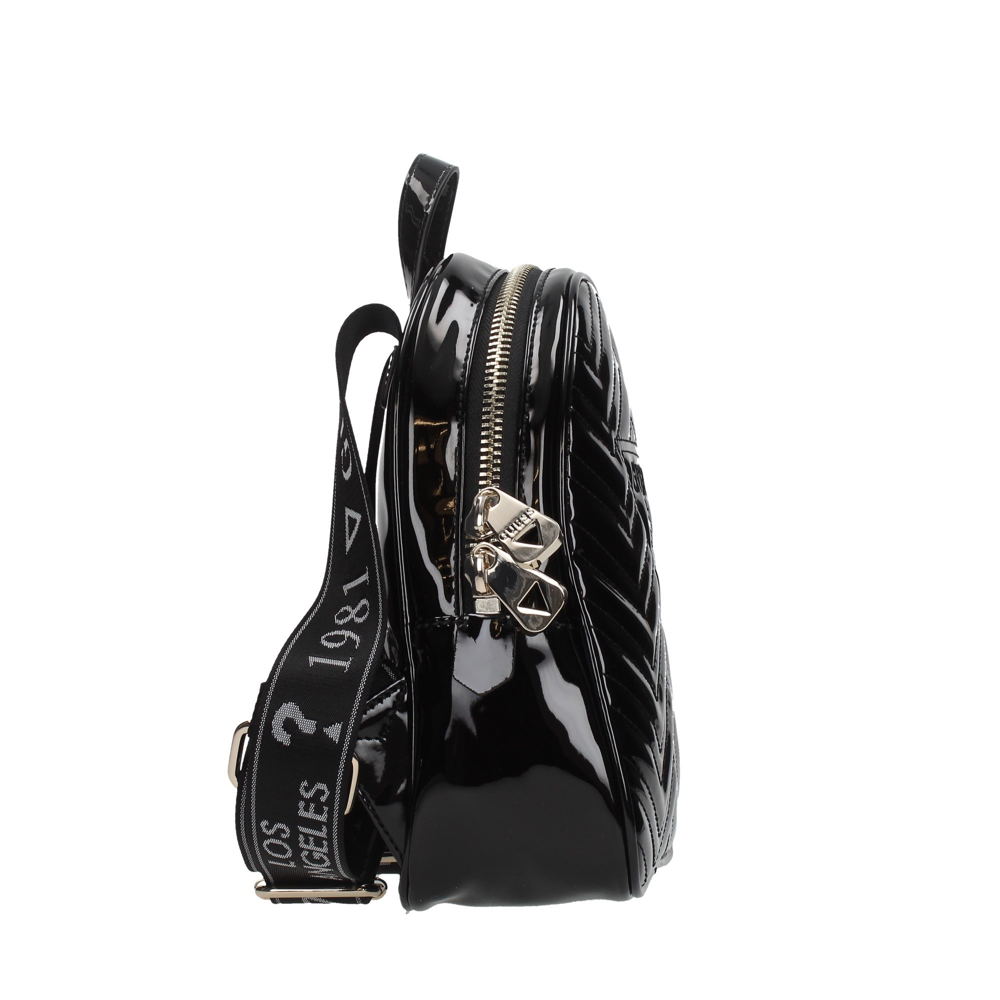 Guess Borse Accessories Women Backpack Black HWPG74/78320