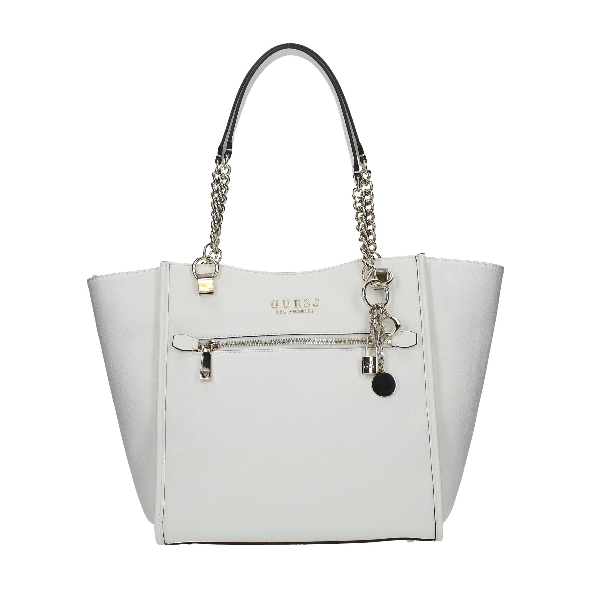 Guess Borse Accessories Women Shoulder Bags White HWVG76/70230