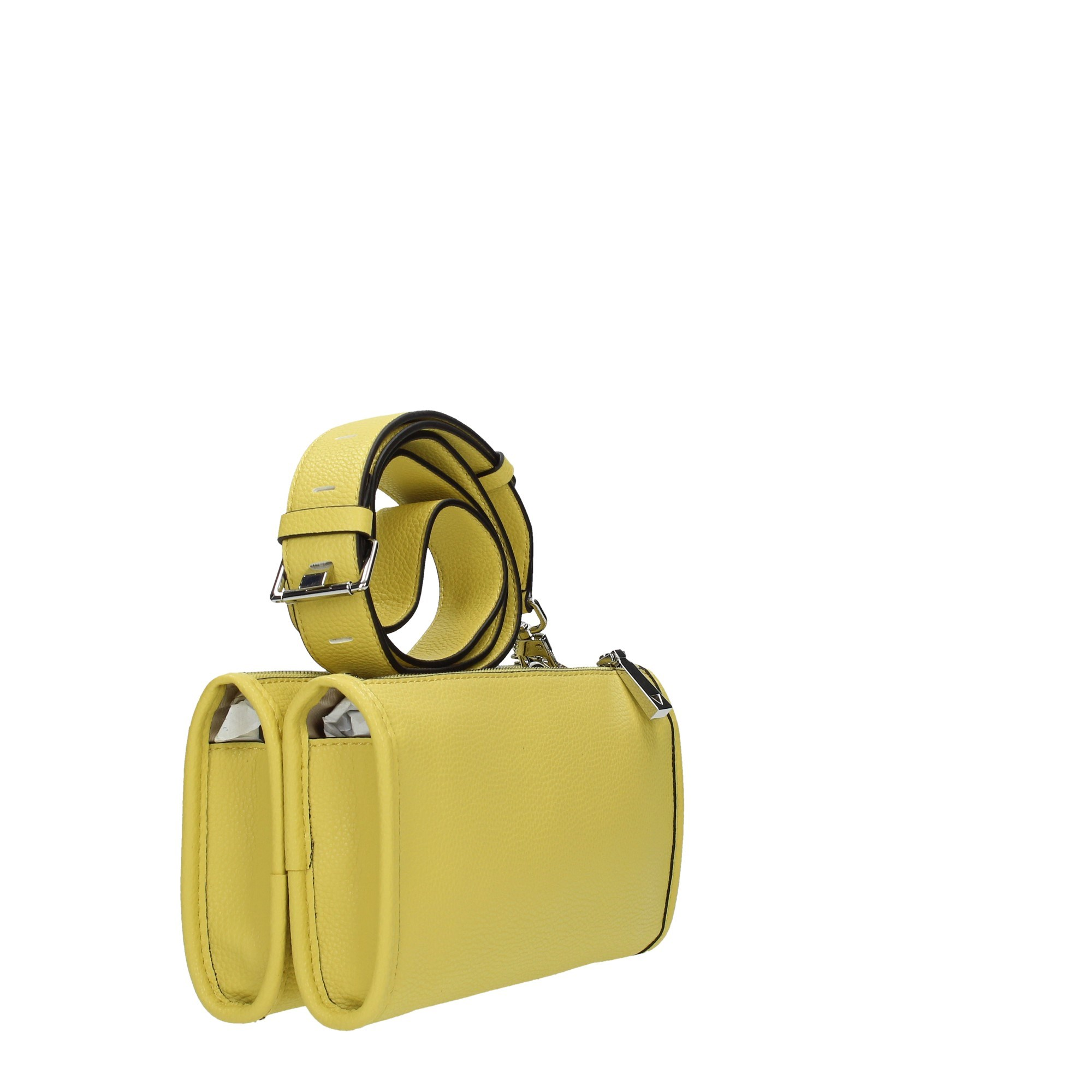 Guess Borse Accessories Women Shoulder Bags Yellow HWVY76/70700