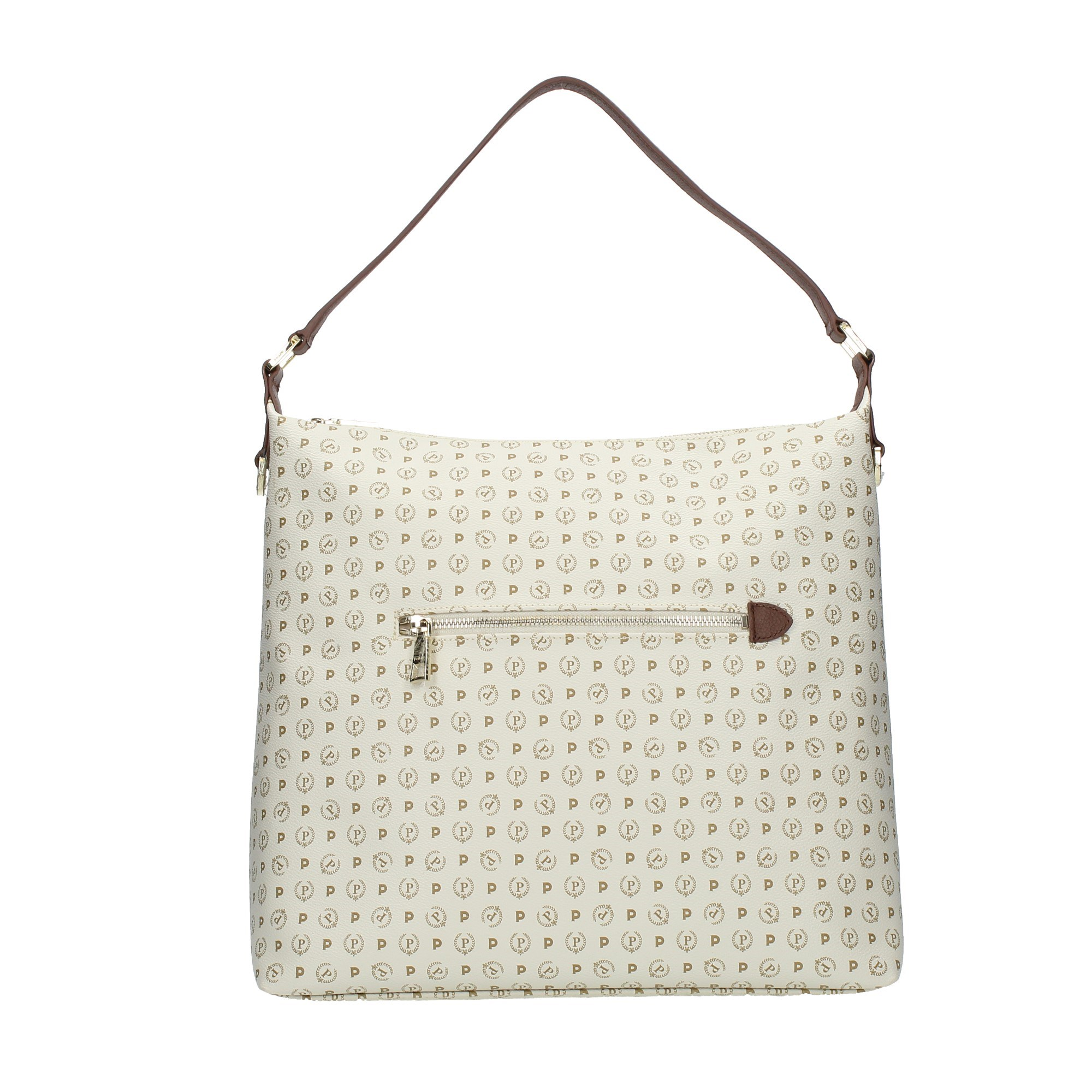 Pollini Accessories Women Shoulder Bags Logo TE8439PP08/Q11_CONTI