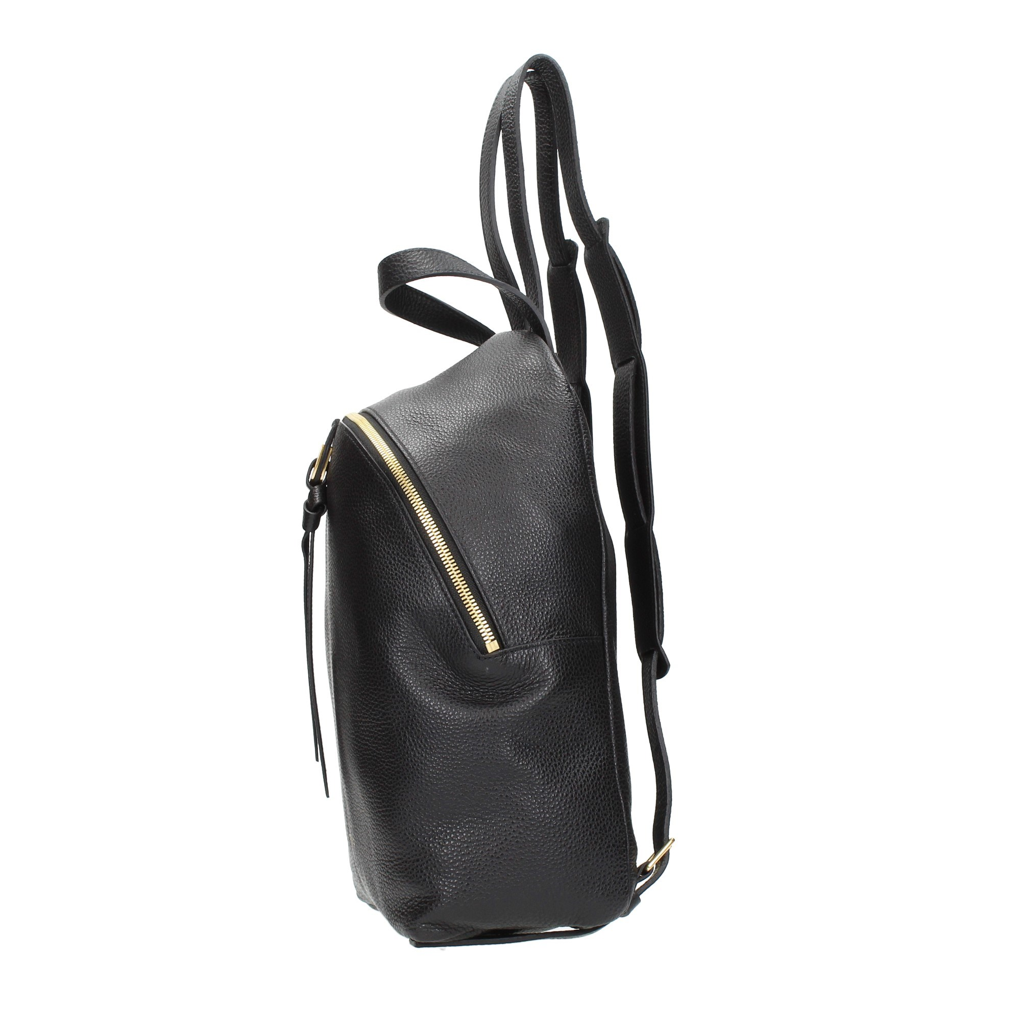 Coccinelle Accessories Women Backpack Black GL5 140101