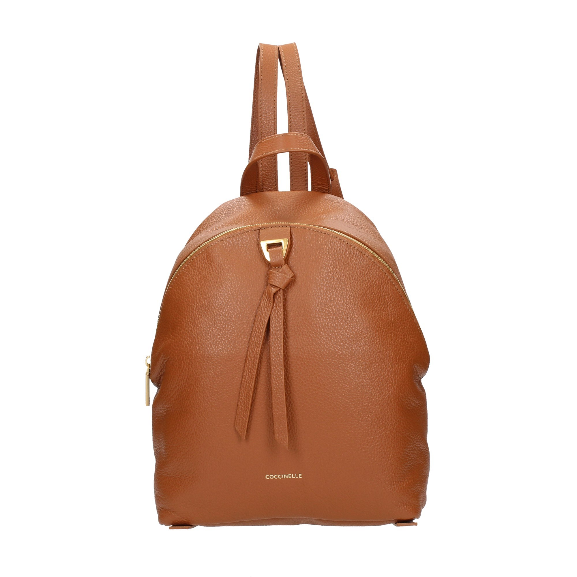 Coccinelle Accessories Women Backpack Leather GL5 140101