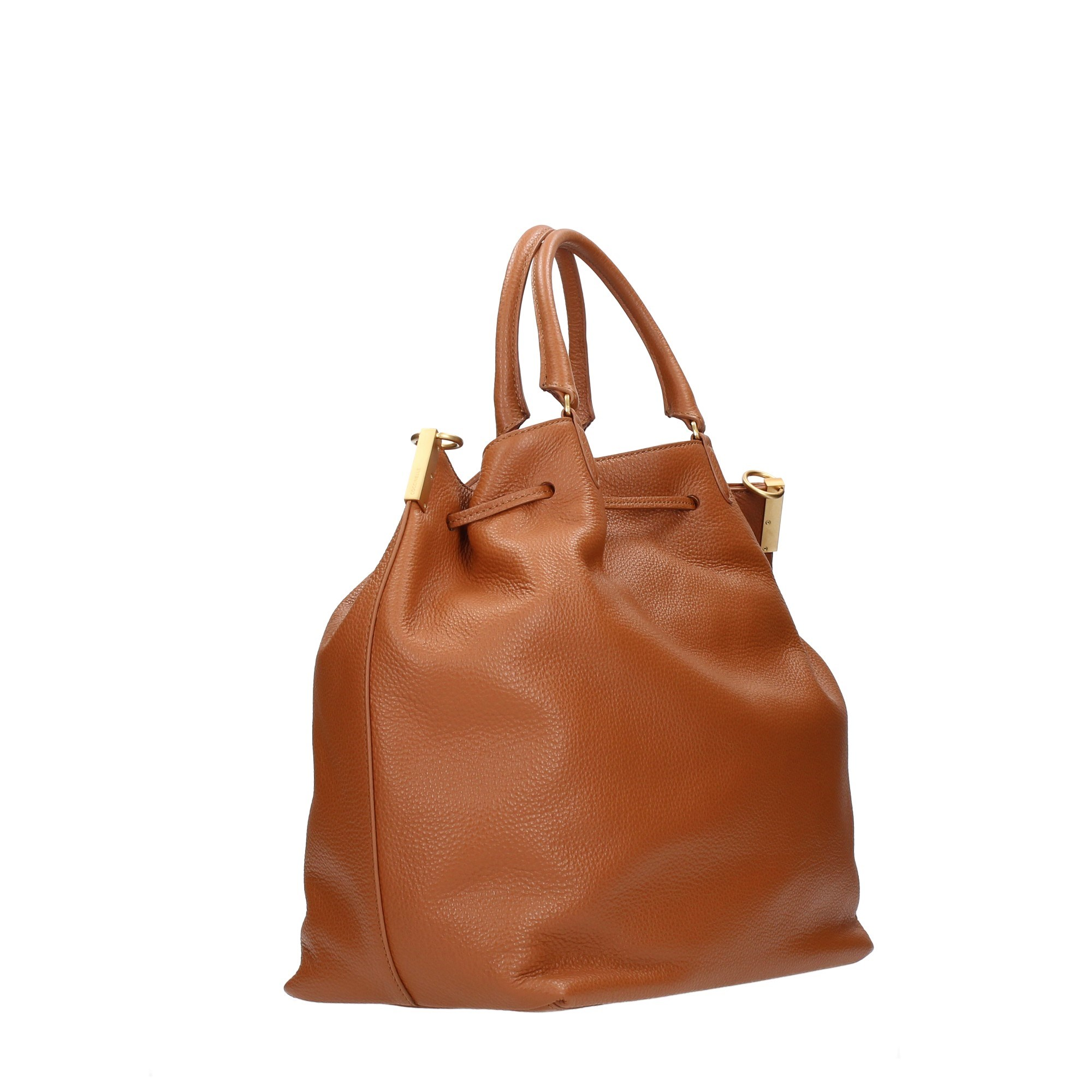 Coccinelle Accessories Women Shoulder Bags Leather GQ0 180101