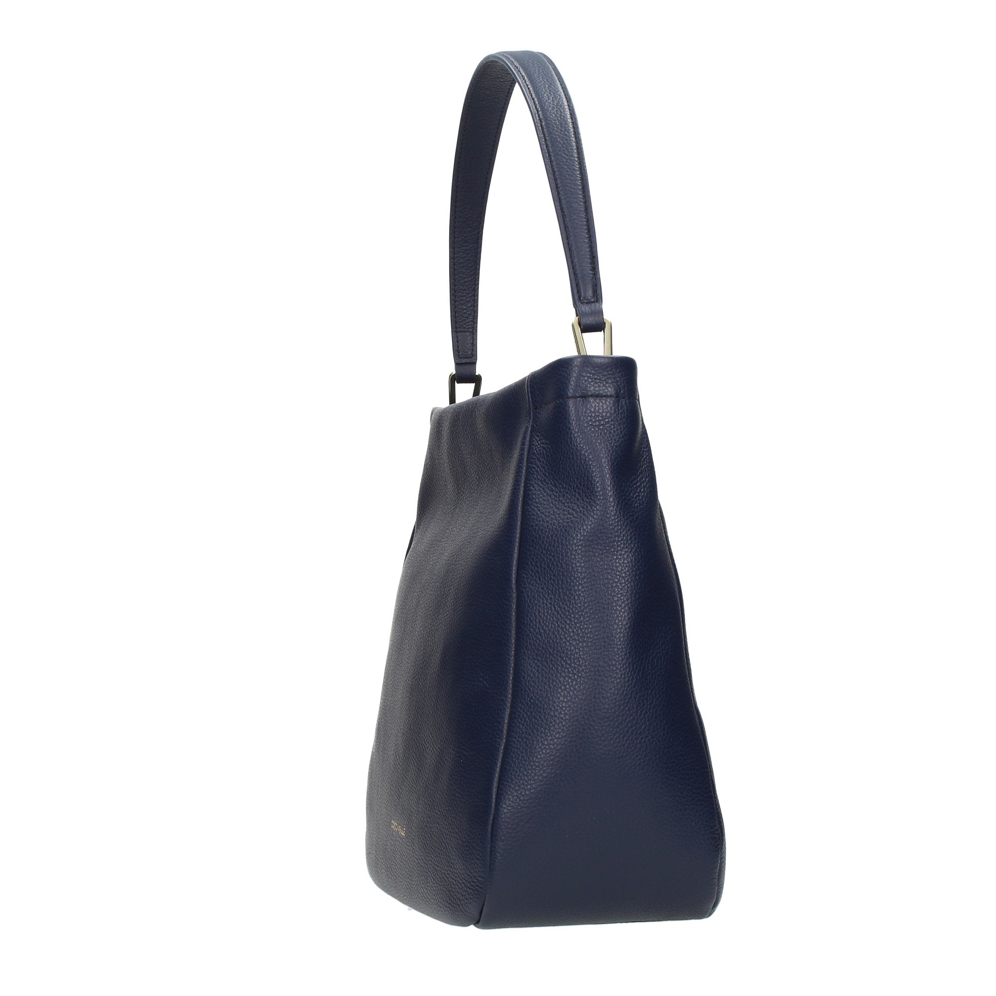 Coccinelle Accessories Women Shoulder Bags Blue GT0 130101