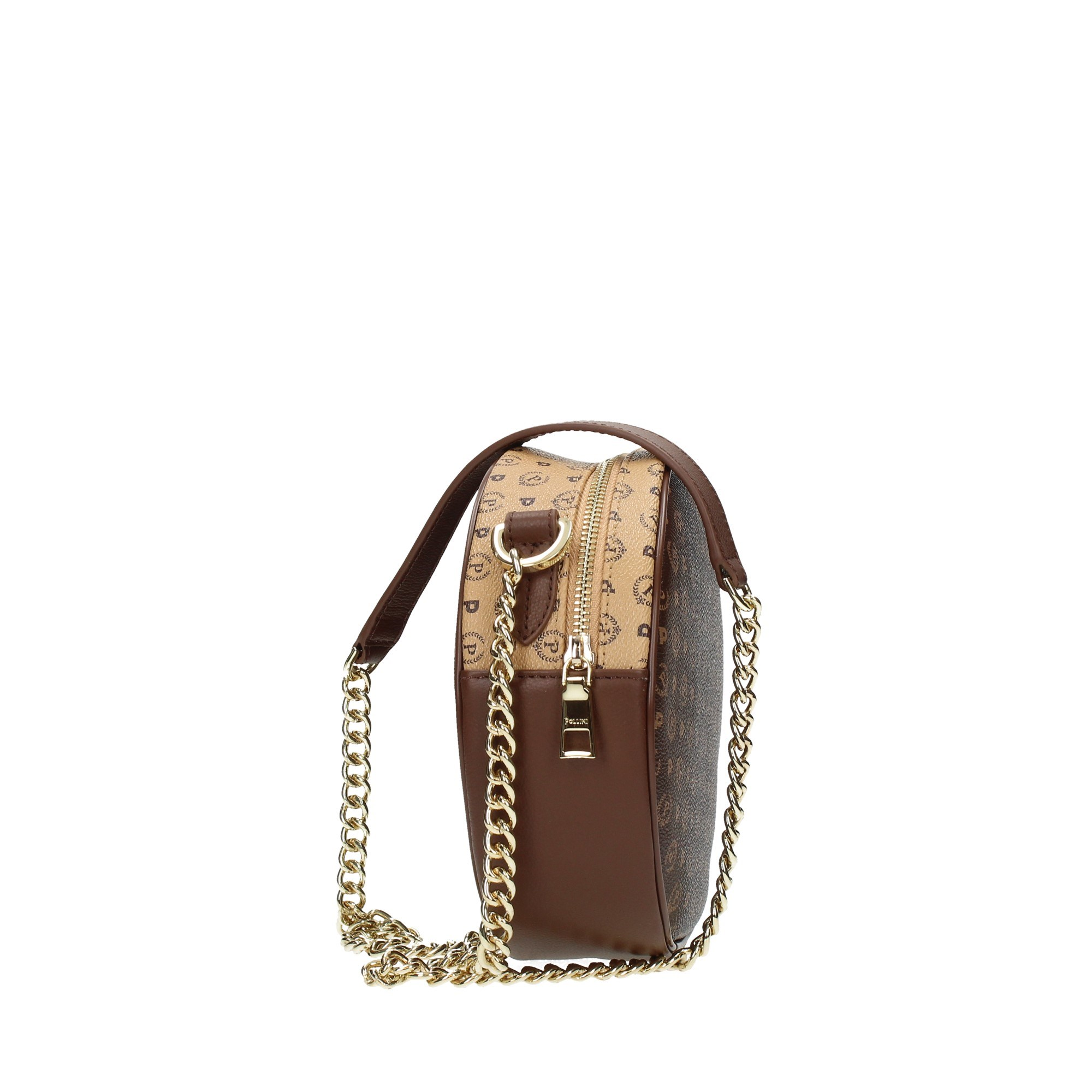 Pollini Accessories Women Shoulder Bags Logo TE8455PP0B/Q53