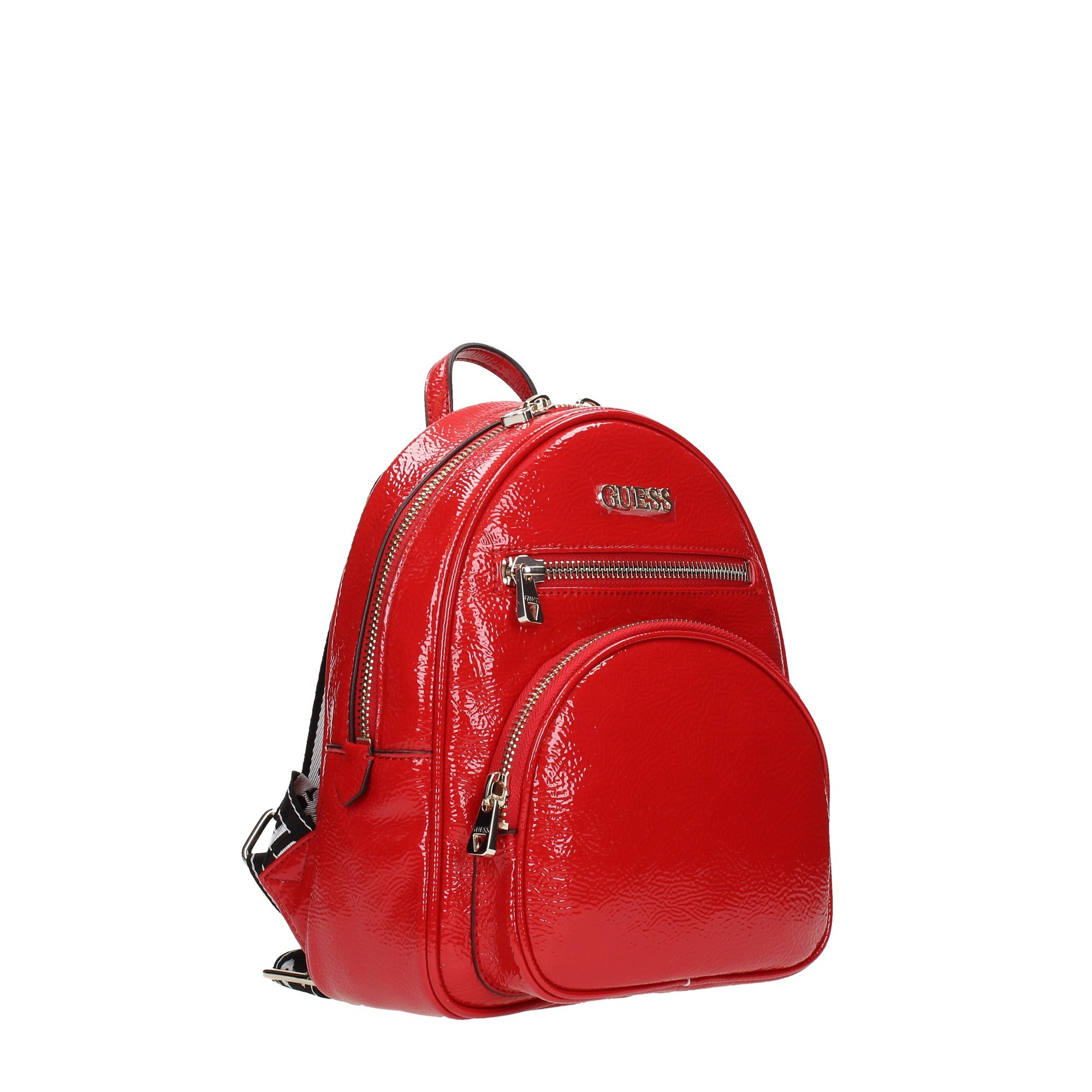 Guess Borse Accessories Women Backpack Red HWPG77/50320