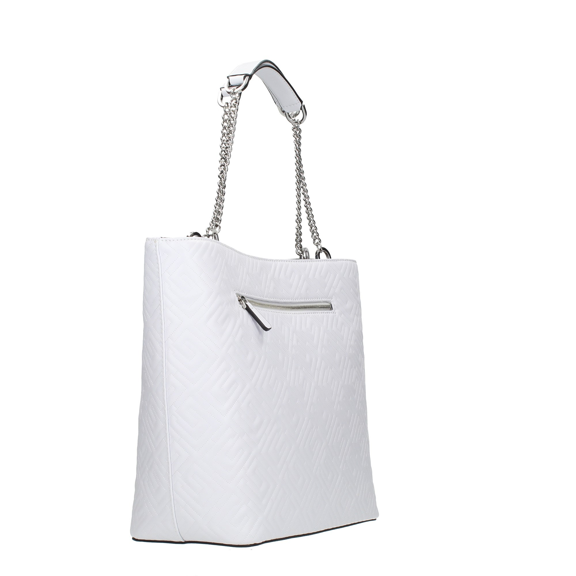 Guess Borse Accessories Women Shoulder Bags White HWQY77/38230