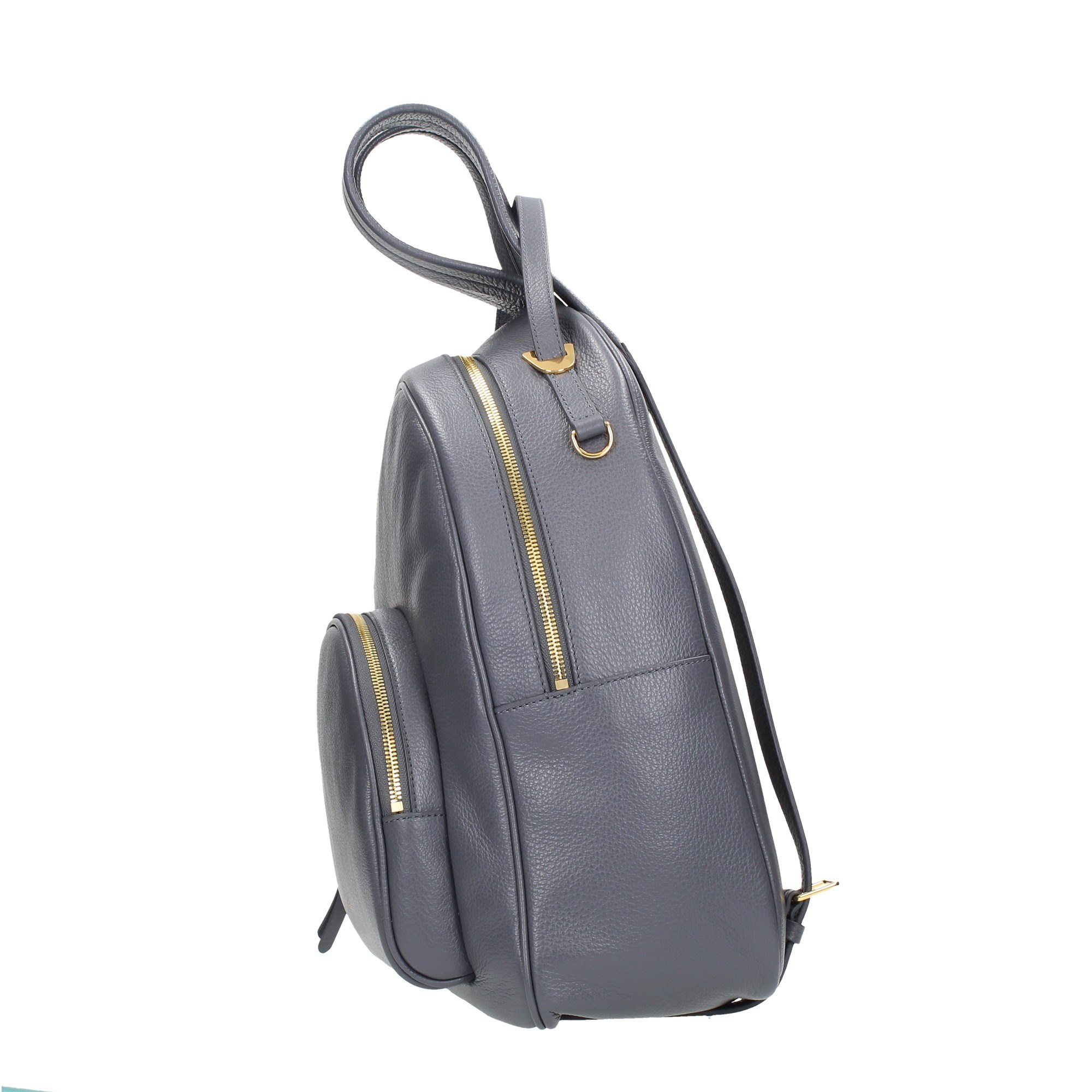 Coccinelle Accessories Women Backpack Grey H60 140201
