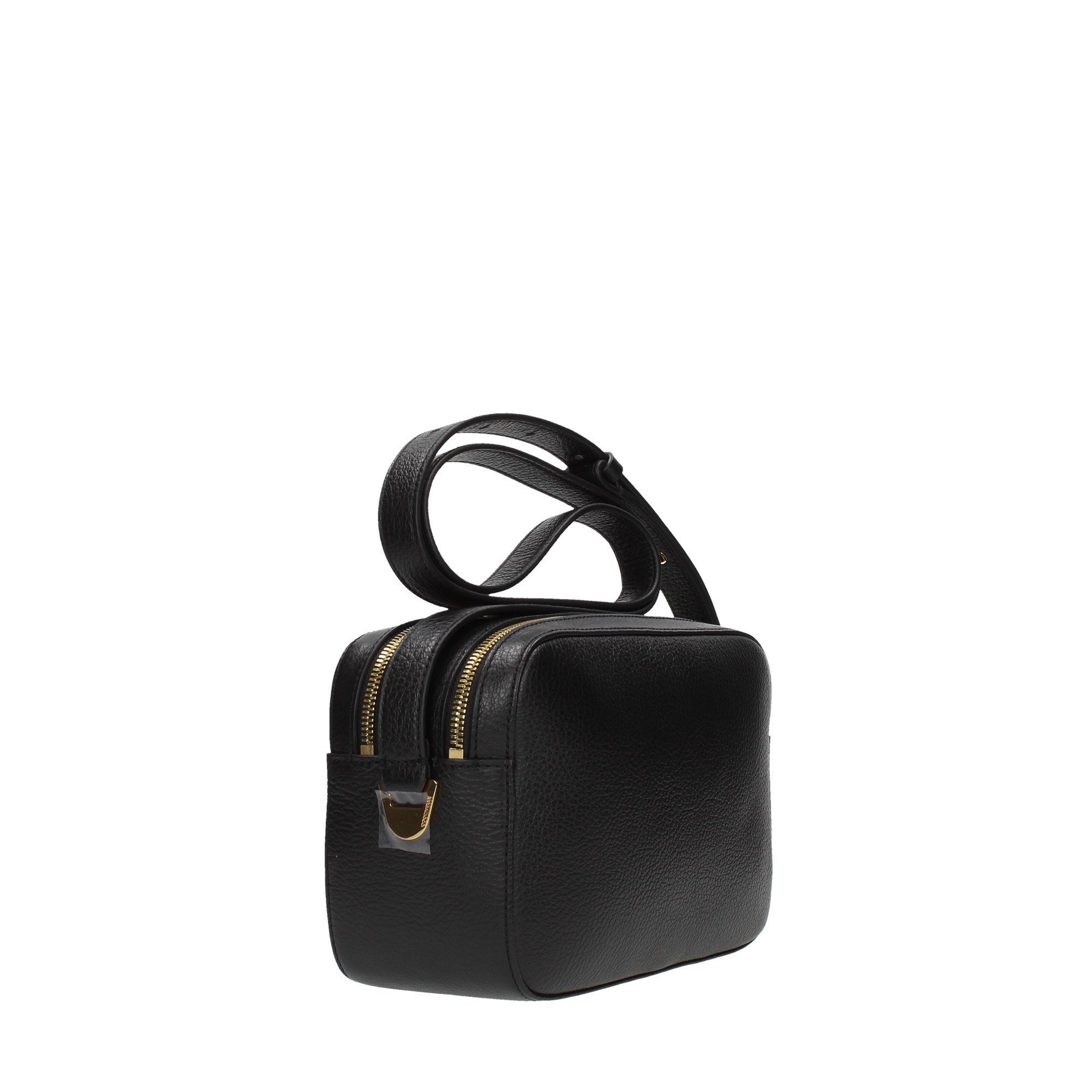 Coccinelle Accessories Women Shoulder Bags Black H60 150201