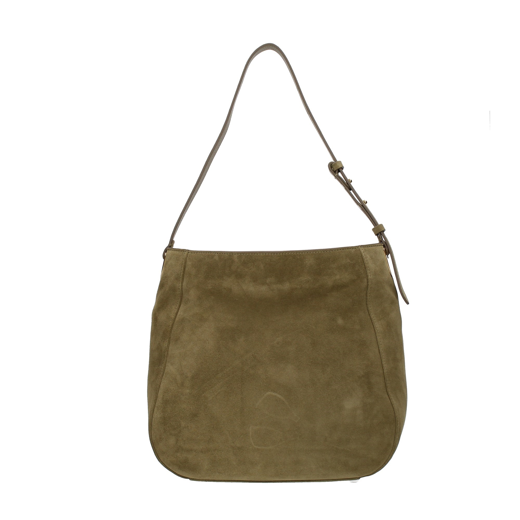 Coccinelle Accessories Women Shoulder Bags Green H62 130101