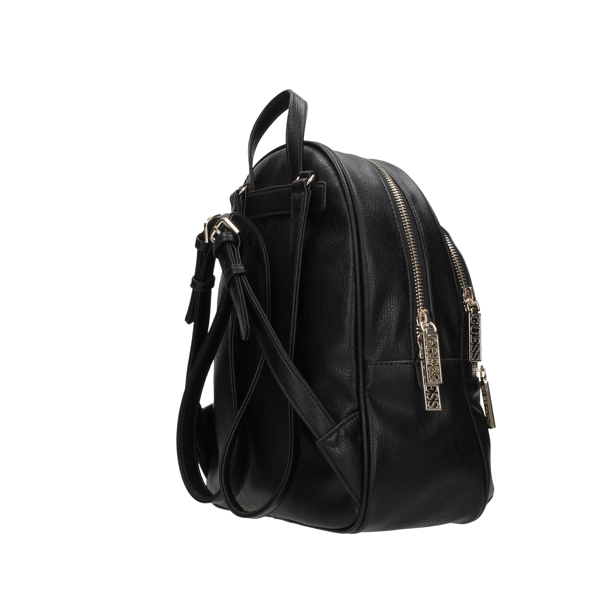 Guess Borse Accessories Women Backpack Black HWVS69/94320