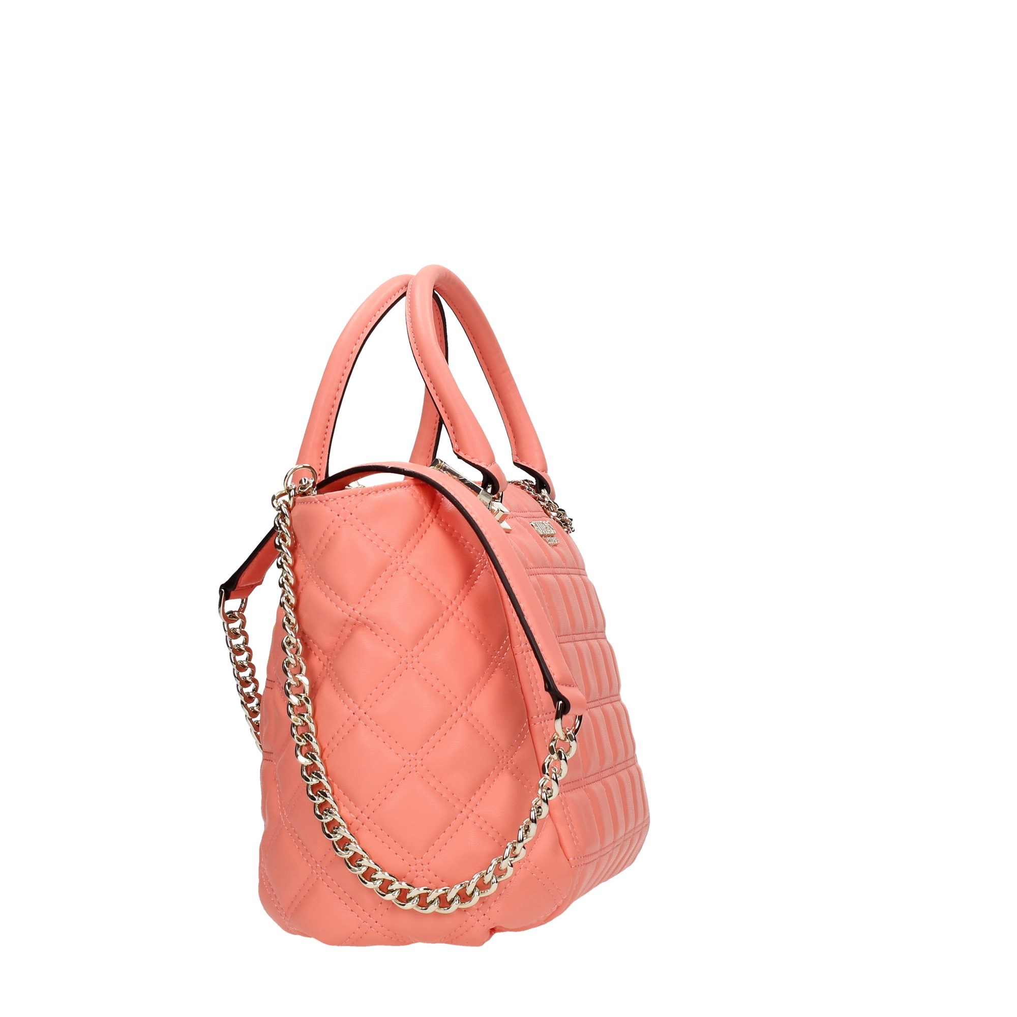 Guess Borse Accessories Women Shoulder Bags HWVG81/11060