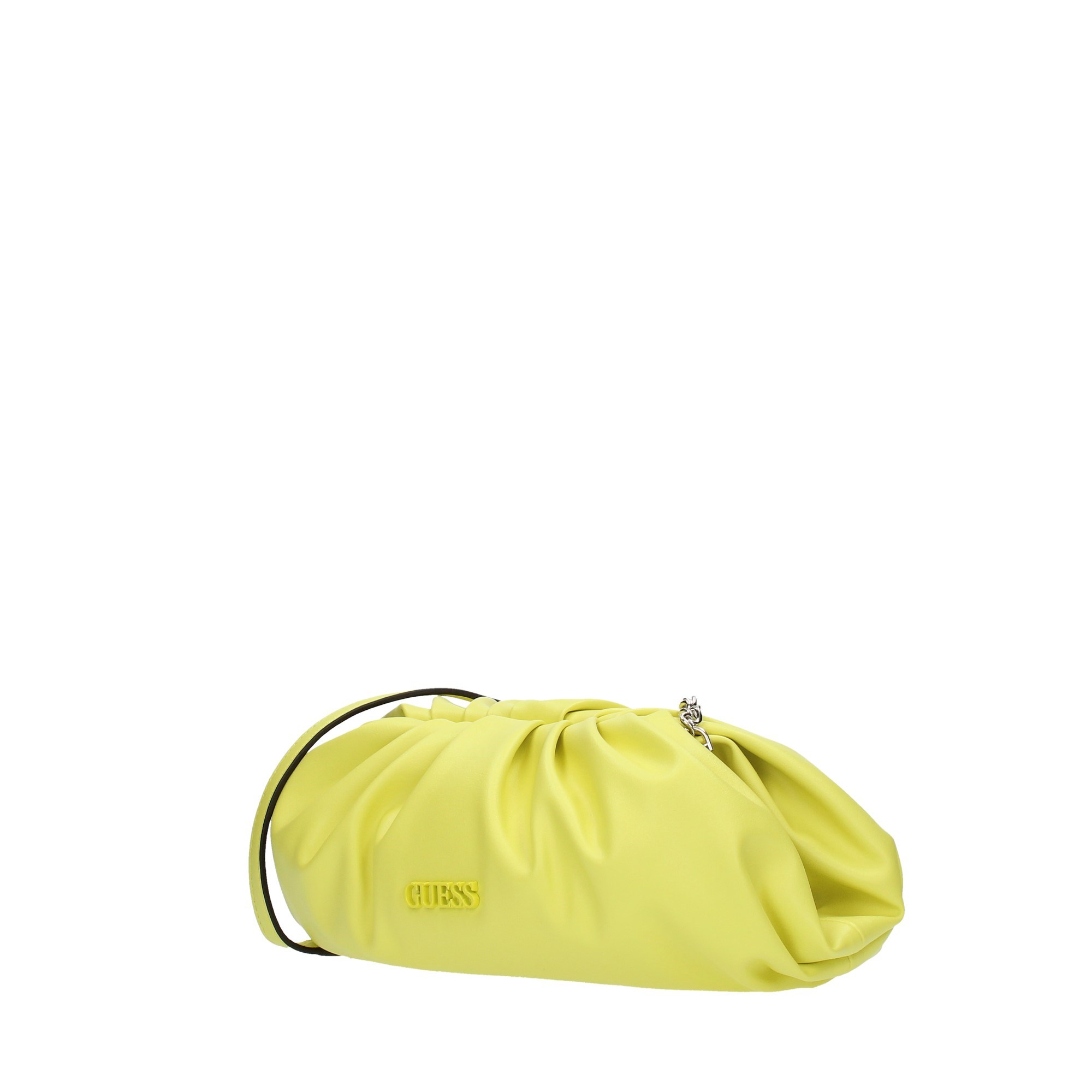 Guess Borse Accessories Women Shoulder Bags Yellow HWVG81/09260
