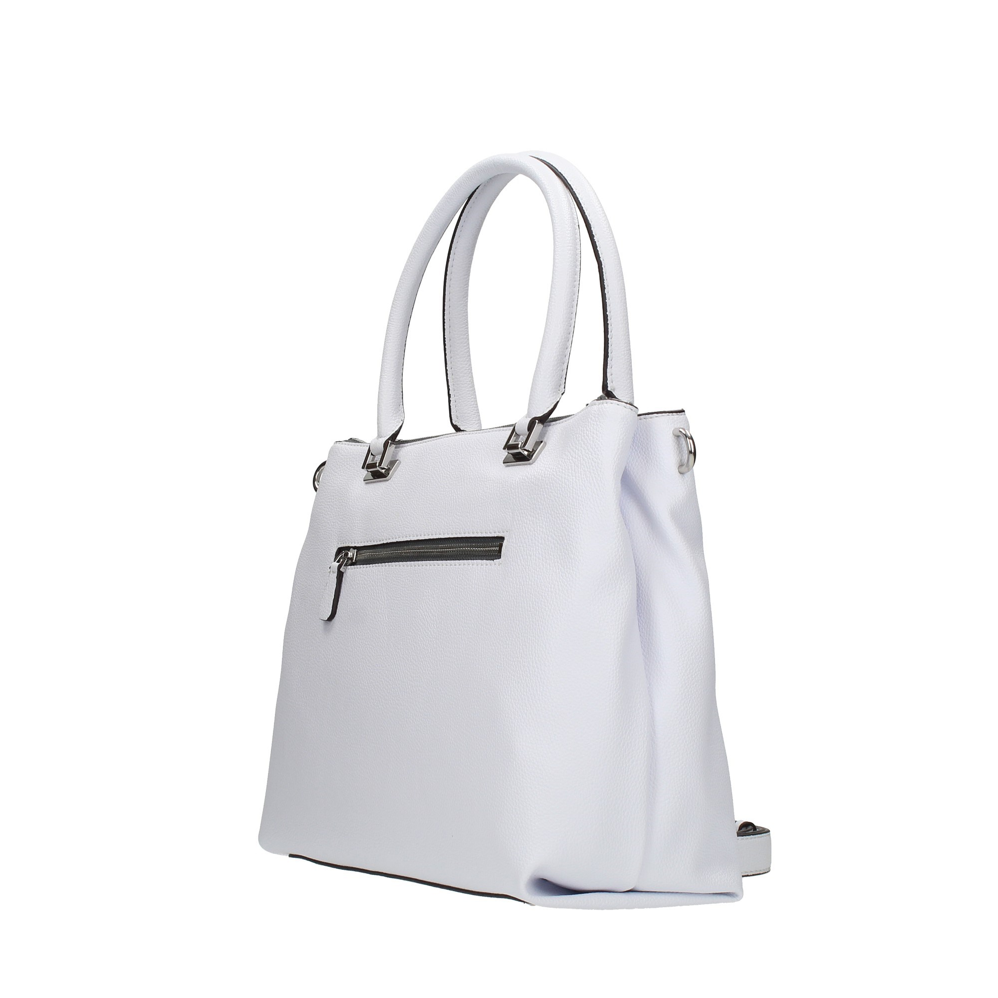 Guess Borse Accessories Women Shoulder Bags White HWVY78/78100