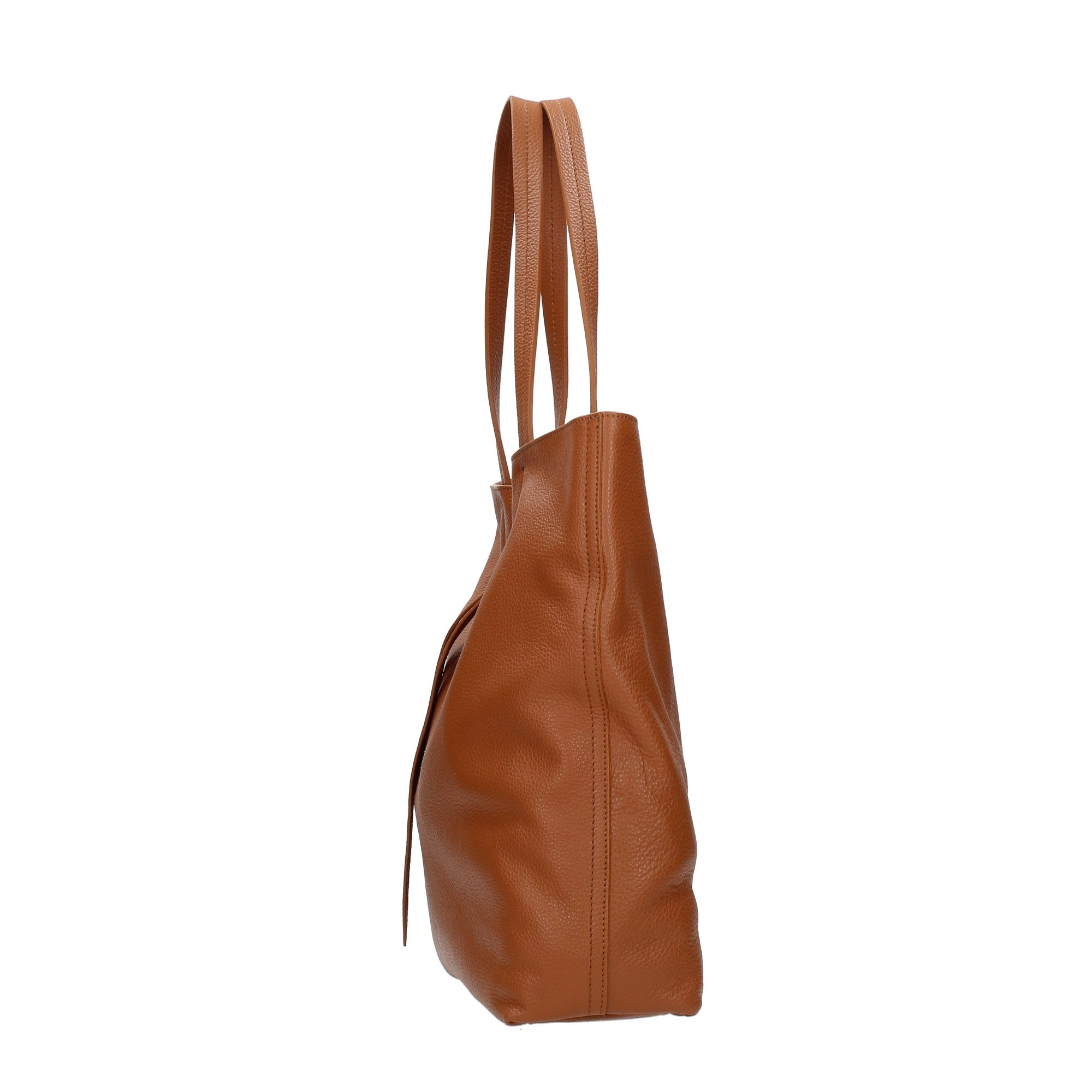 Coccinelle Accessories Women Shoulder Bags Leather HL5 110101