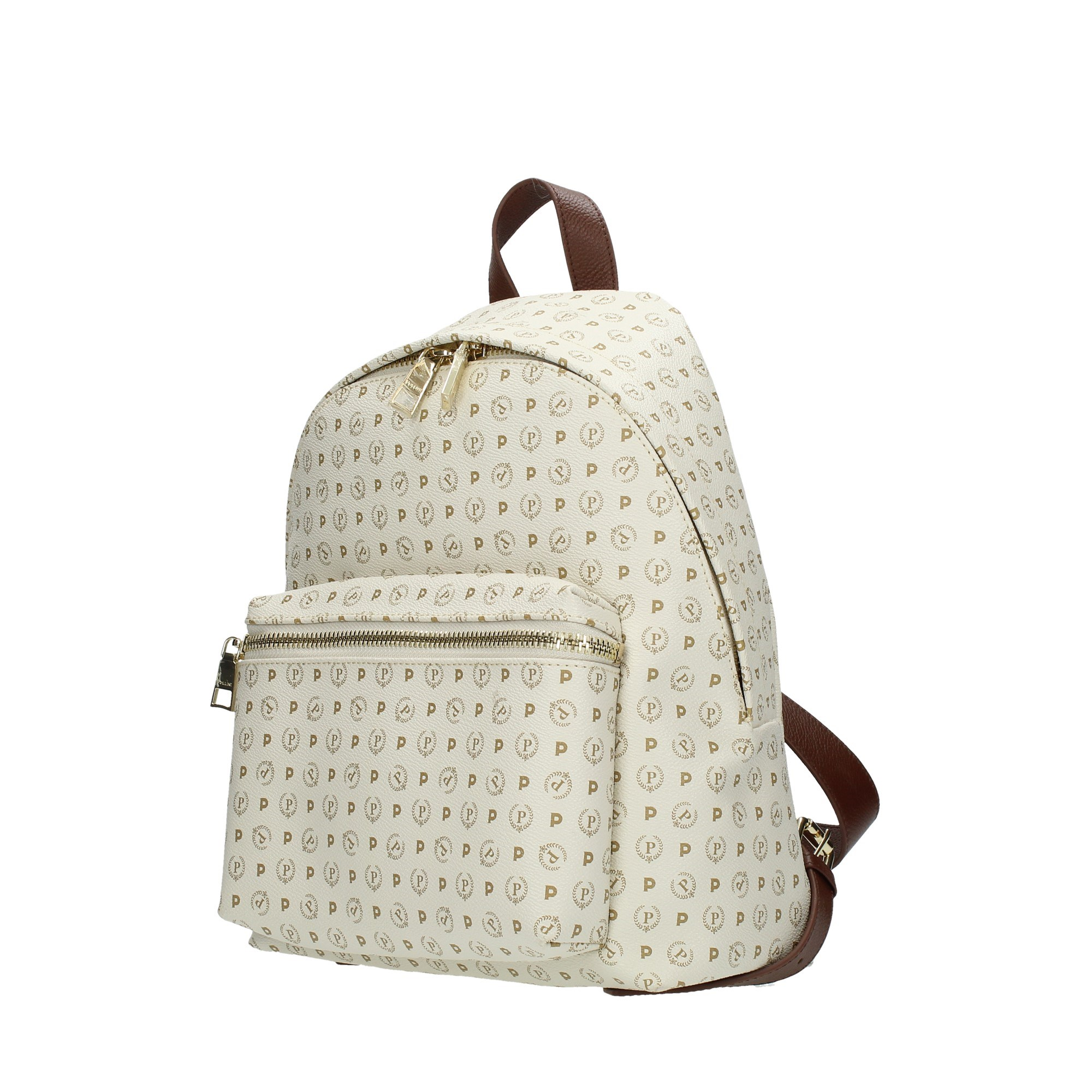 Pollini Accessories Women Backpack Logo TE8412PP03/Q11