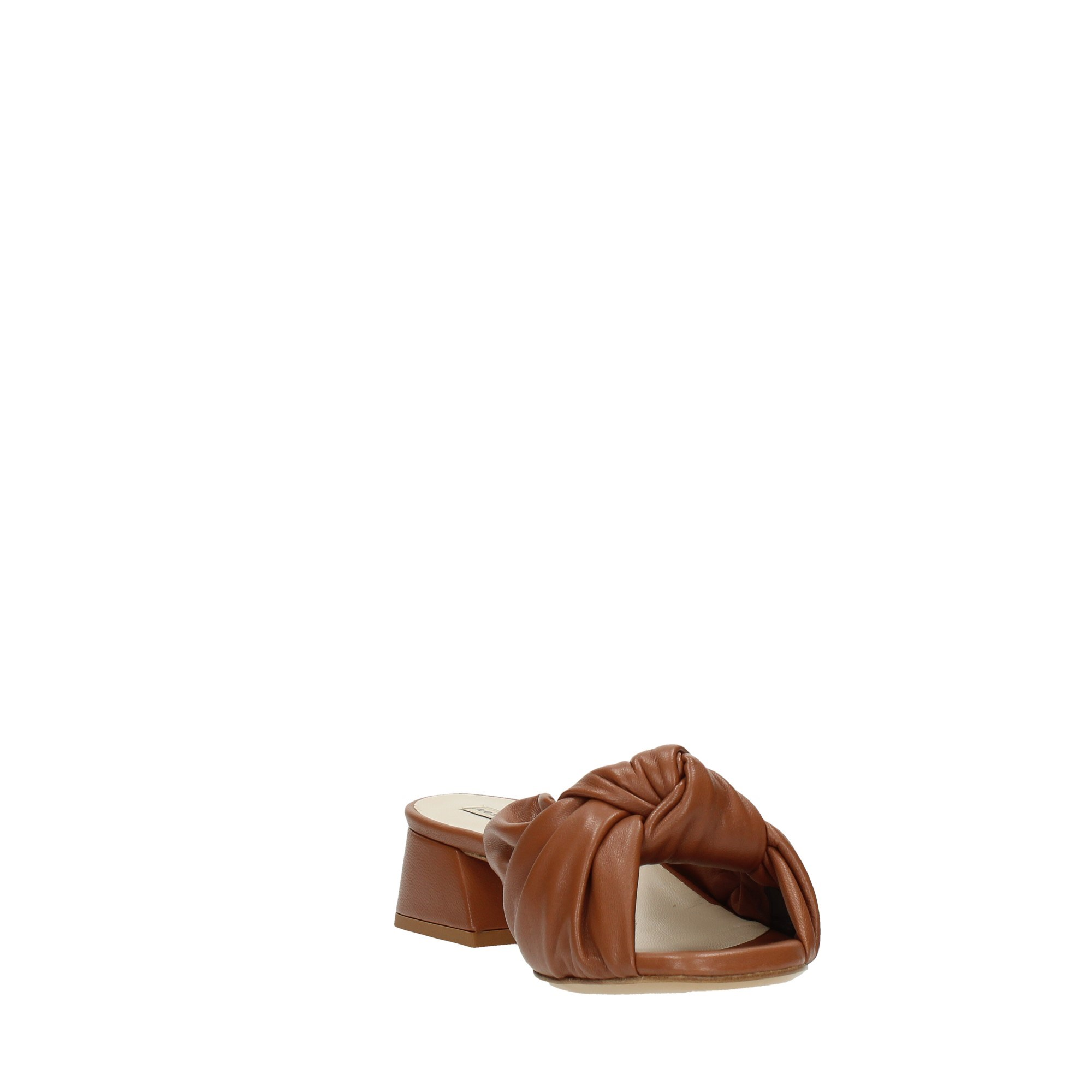 Ross-loy Shoes Women Sandals Leather 192