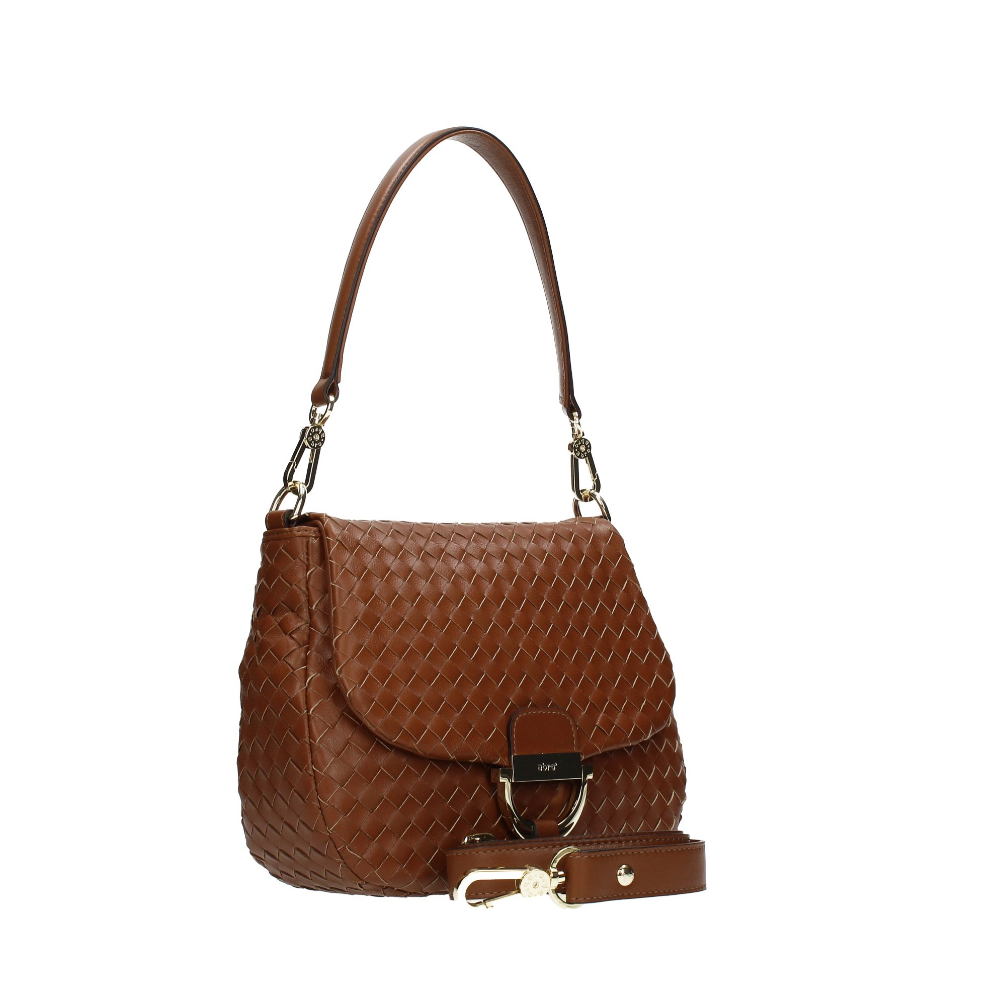 Abro Accessories Women Shoulder Bags Leather 29379-36