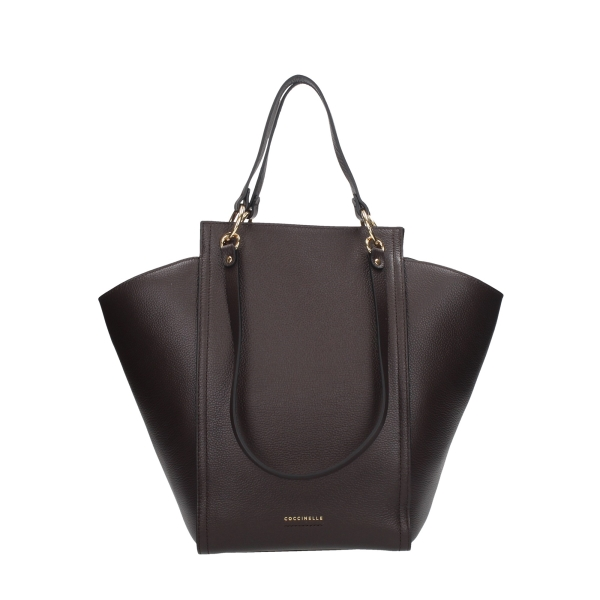 Coccinelle Shoulder Bags Moro head