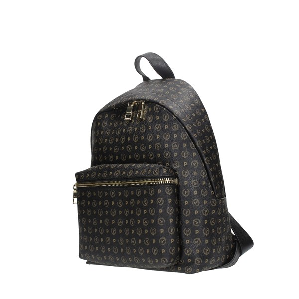 Pollini Backpack