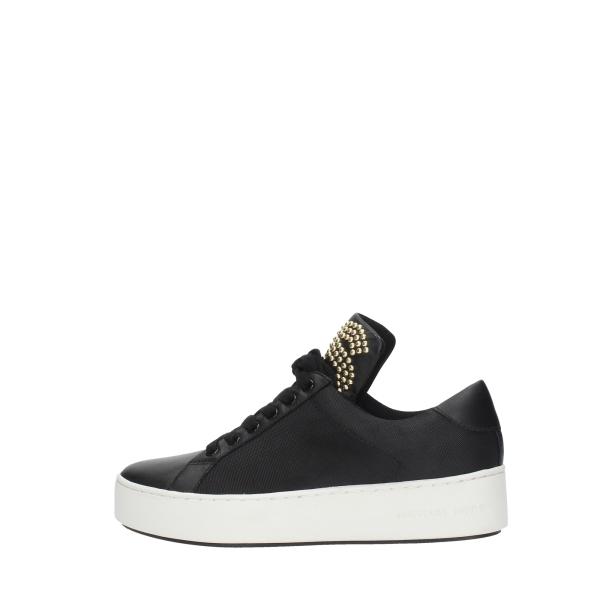 Scarpe Sneakers Sandali Donna su La Fiorente