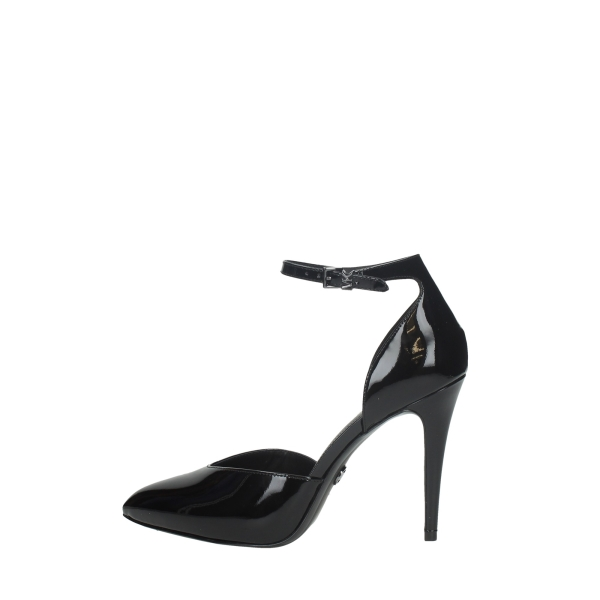 Michael Kors Elegant shoes Black