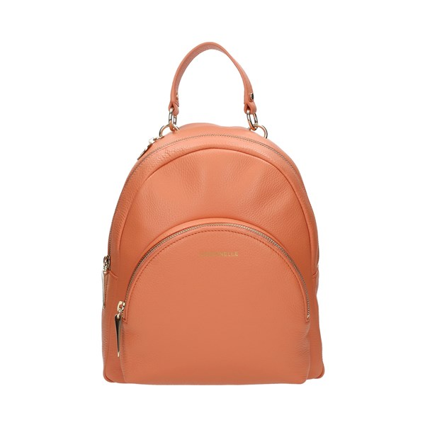 Coccinelle Backpack Rose