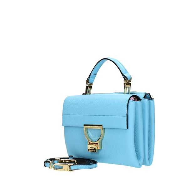 Coccinelle Shoulder Bags Heavenly