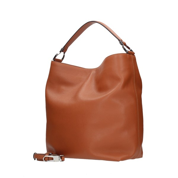 Coccinelle Shoulder Bags Leather