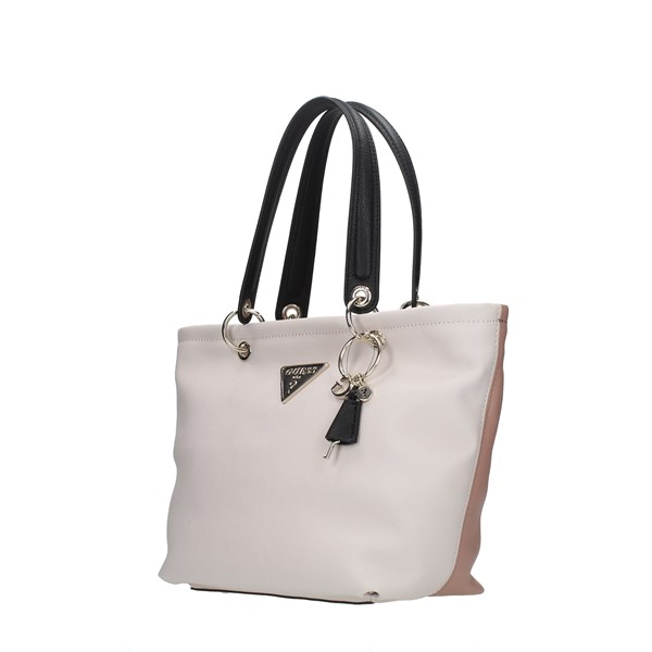 Guess Borse Shoulder Bags Multicolor