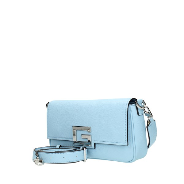 Guess Borse Shoulder Bags Heavenly