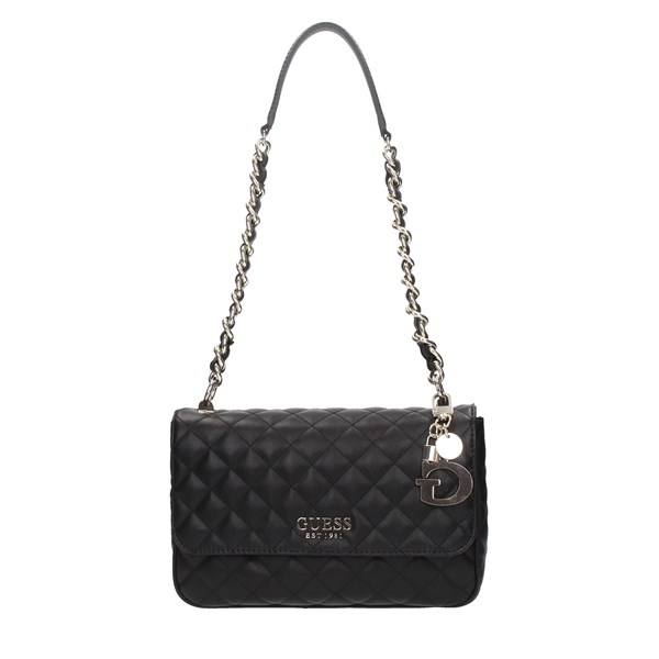 Guess Borse Shoulder Bags