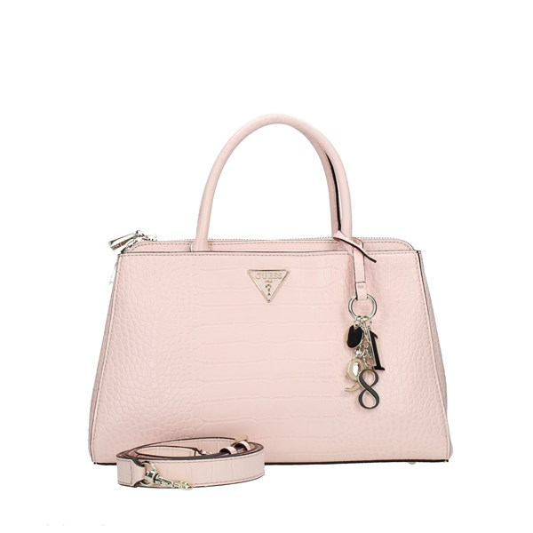 Guess Borse Shoulder Bags Rose