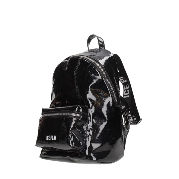Iceplay Backpack