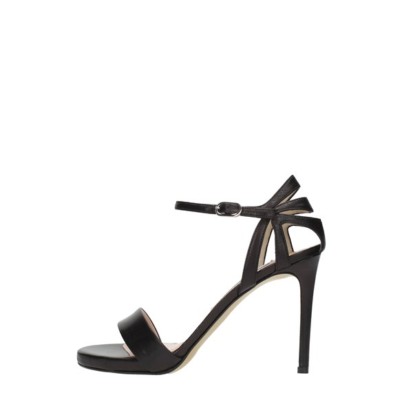 Francesco Sacco Sandals