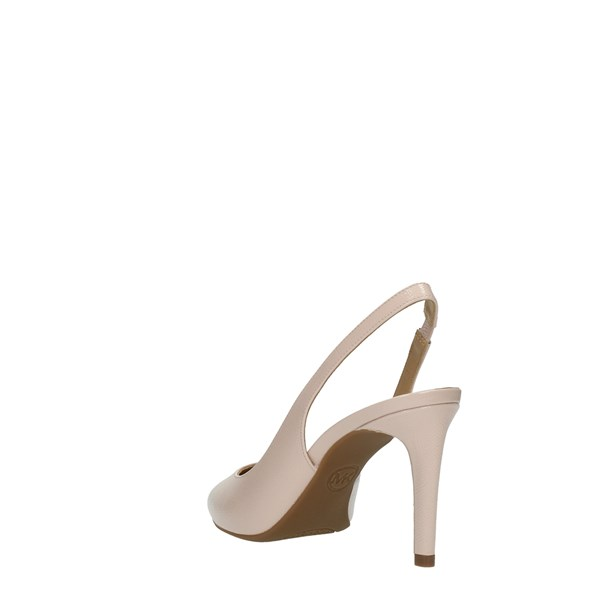 Michael Kors Elegant shoes Rose