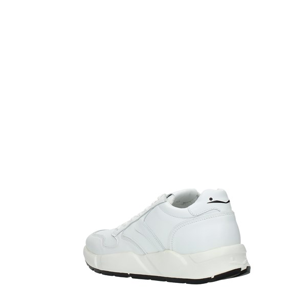 Voile Blanche Sneakers White