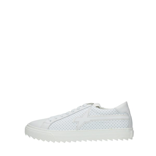 W6yz Sneakers White