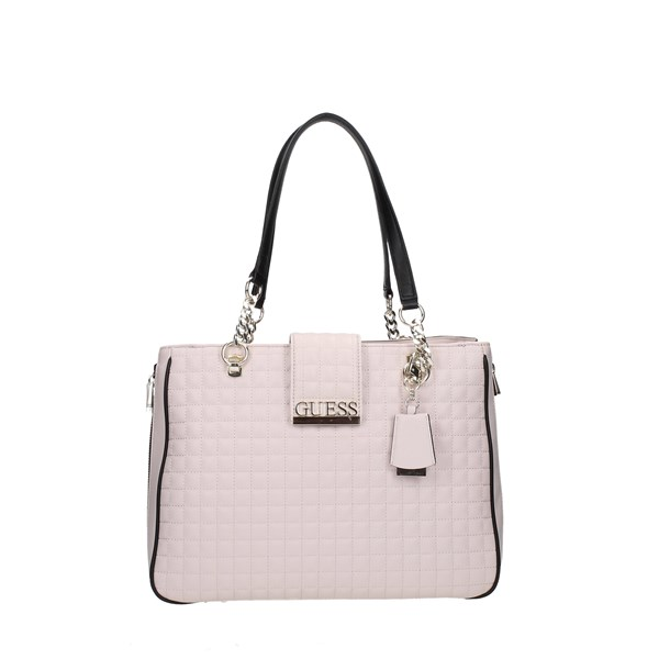 Guess Borse Shoulder Bags Pink