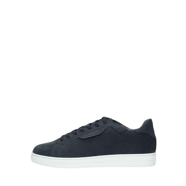 Michael Kors Sneakers Blue