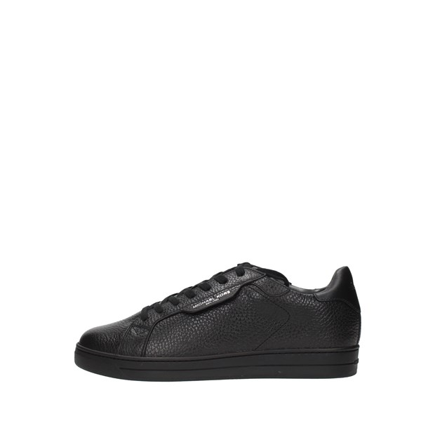 Michael Kors Sneakers Black