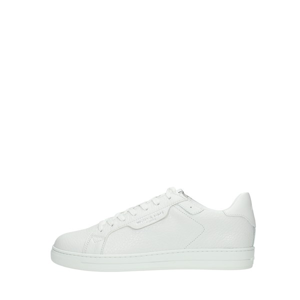 Michael Kors Sneakers White
