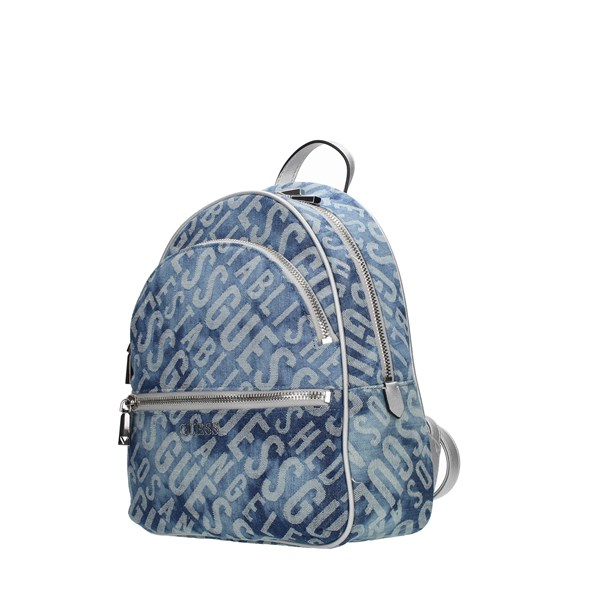 Guess Borse Backpack Jeans