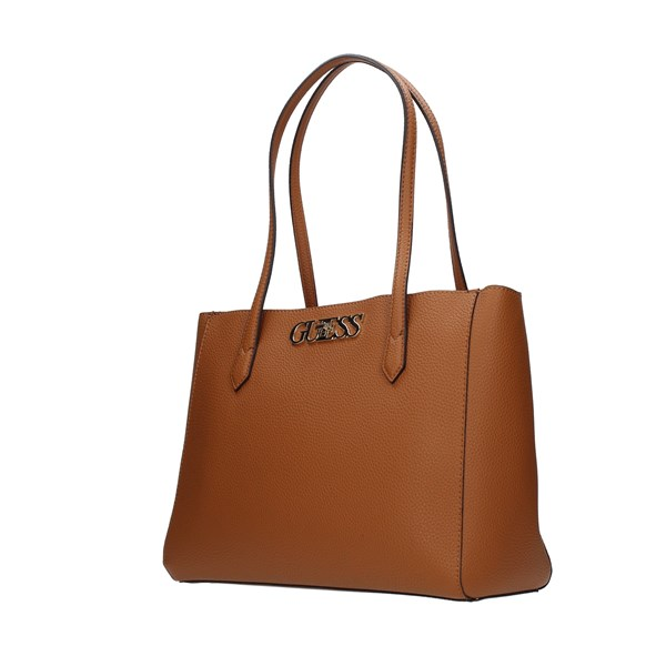 Guess Borse Shoulder Bags Leather