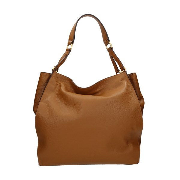 Gianni Chiarini Shoulder Bags Leather