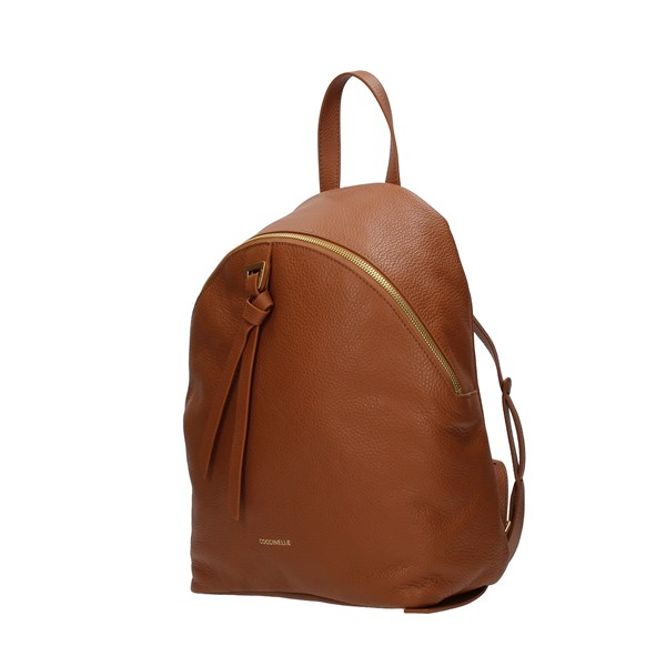 Coccinelle Backpack Leather