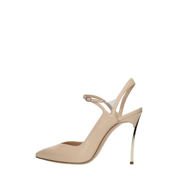 Casadei Elegant shoes