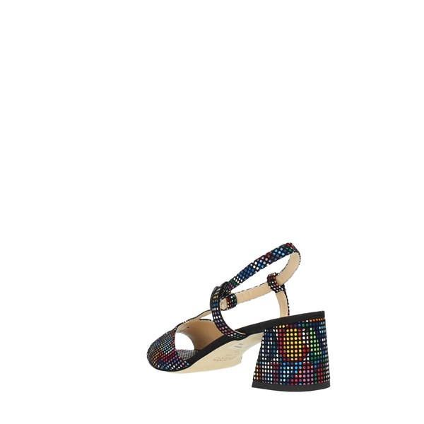 Brunate Sandals Multicolor