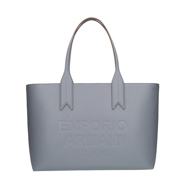 Emporio Armani Borse Shoulder Bags Heavenly